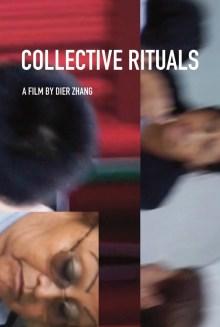 Collective Rituals