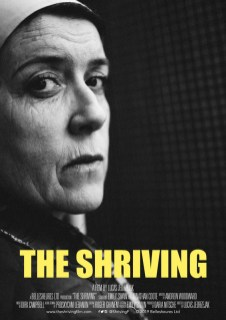 The Shriving