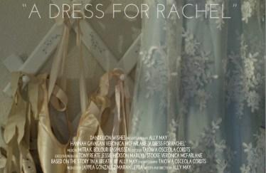 A Dress for Rachel