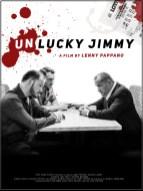 UnLucky Jimmy