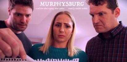 Murphysburg