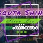 Bouta Shine