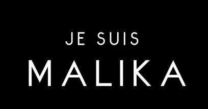 I am Malika
