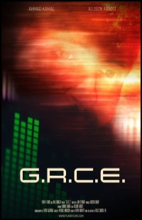 G.R.C.E.