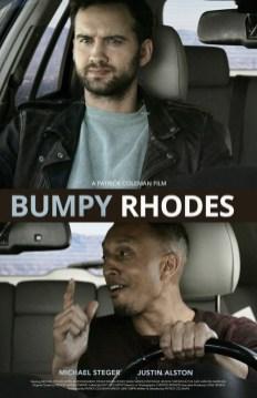 Bumpy Rhodes