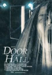The Door Down The Hall