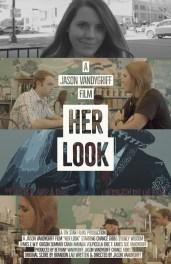 Her Look