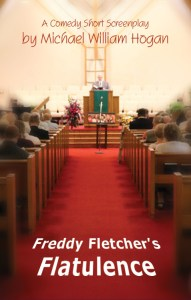 Freddy Fletcher's Flatulence