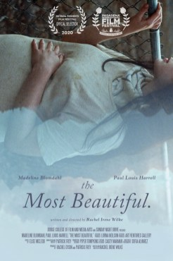 The Most Beautiful
