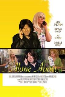 Alone Apart