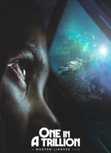 One In A Trillion: Escape