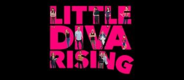 Little Diva Rising