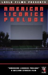 American Licorice Prelude