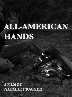 All-American Hands