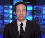Tech News Network
