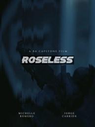 Roseless