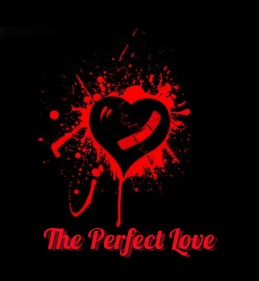 The Perfect Love