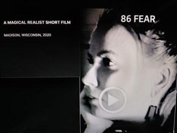 86 Fear