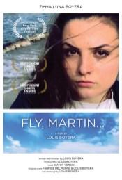 Fly, Martin
