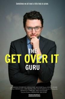 The Get Over It Guru