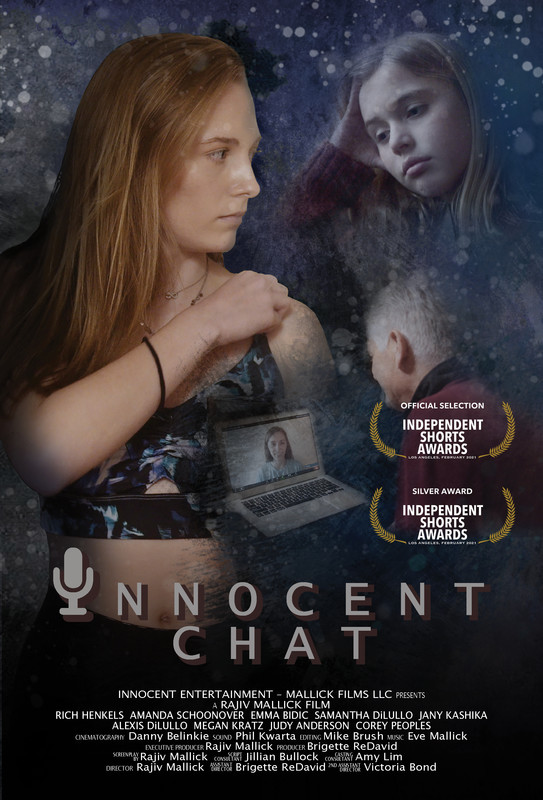 Innocent Chat