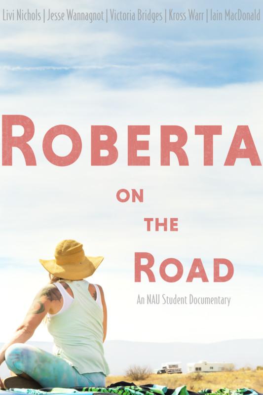Roberta on the Road