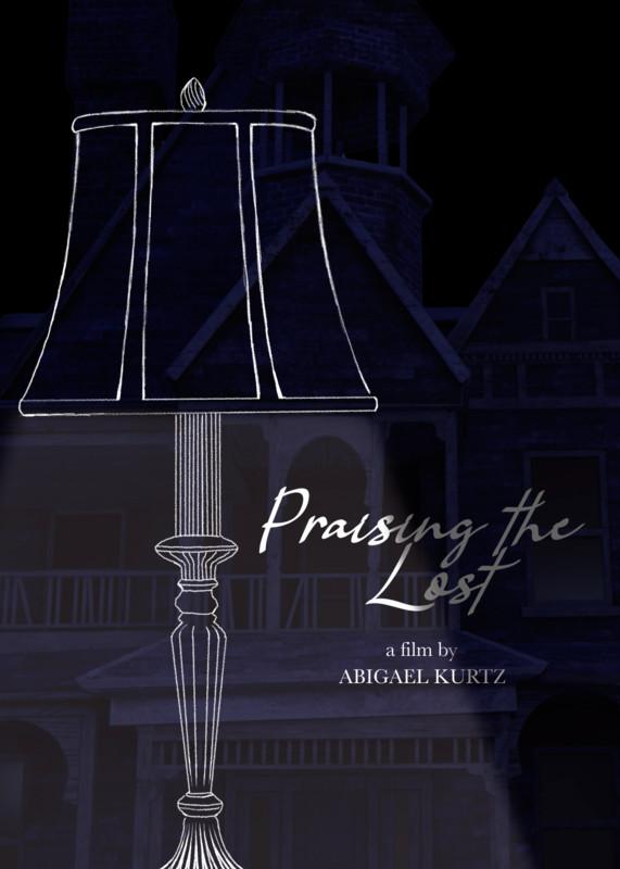Praising the Lost