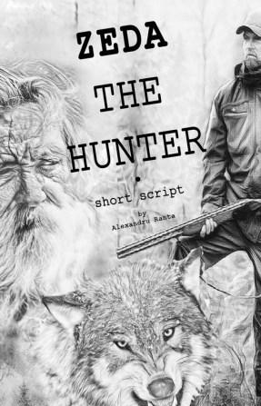 Zeda The Hunter