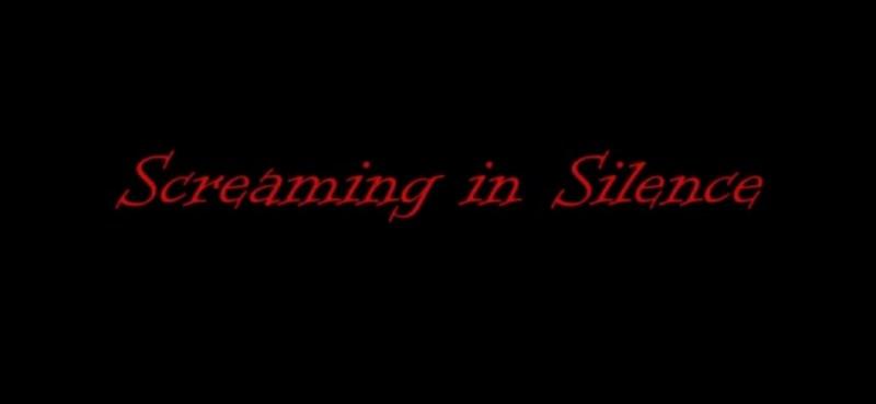 Screaming In Silence