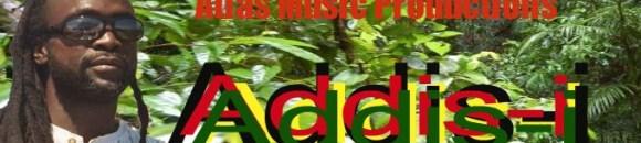 Addis-i