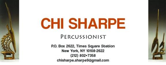 chisharpe-card