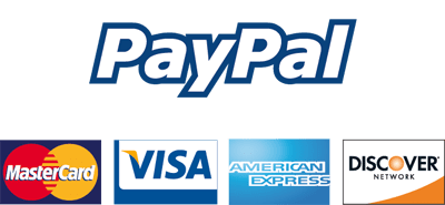 paypal-scured-payment-program