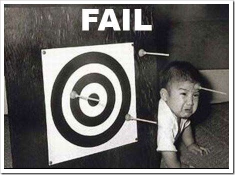 Shooting-Fail.jpg