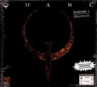 PC-Quake_Shareware_EP1-vgo