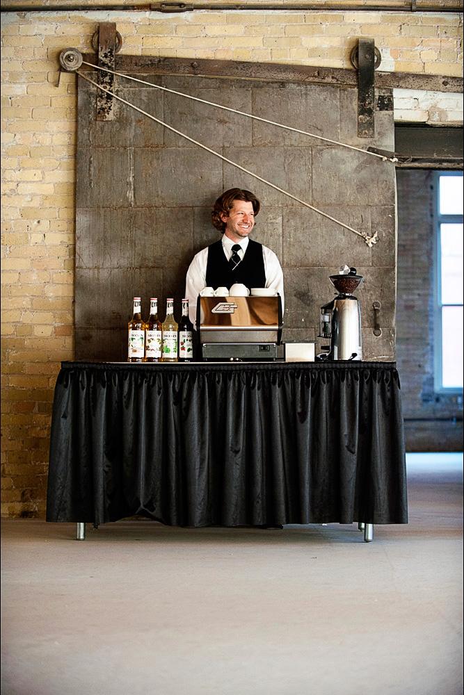 roastcoffee