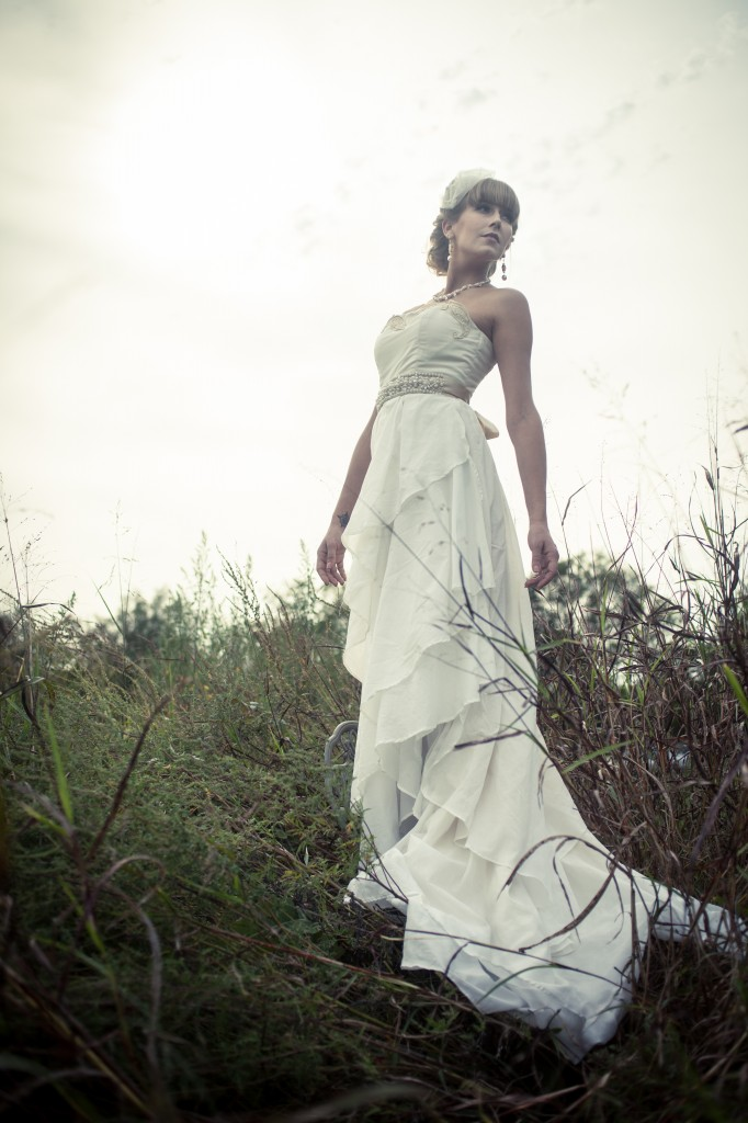 Indie Wed Pop-Up: A Wed Altered Bridal Shop – Indie Wed