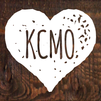 KCMOthumb