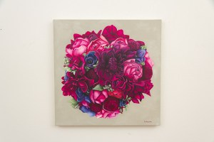 2012_09_30_bouquets-03-2