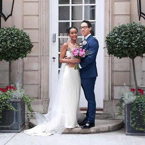 martine-severin-2016-nov-severin-photography-chicago-weddings