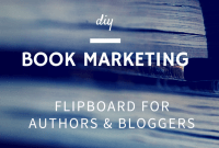 Flipboard for Authors & Bloggers
