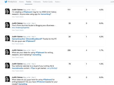 JpgWriter-Twitter-Analytics-2