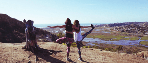san-diego-yoga-membership