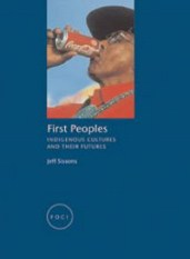 FIRST PEOPLES Jeffrey Sissons $22.94/$17.25 Referred to as [SISSONS] in the Schedule of Readings