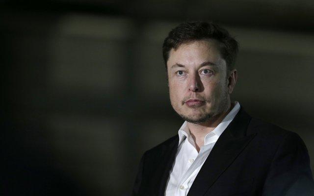 Tesla-Boss Musk soll Verantwortung für die Rohstoff-Produktion seiner Zulieferer übernehmen.