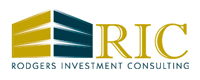 RIC_logo_CMYK