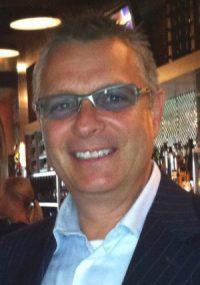 Michael Milanese