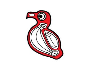 Indigenous Link Logo