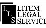 Litem Legal Services Professional Corporation