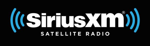 sirius-xm-radio-banner