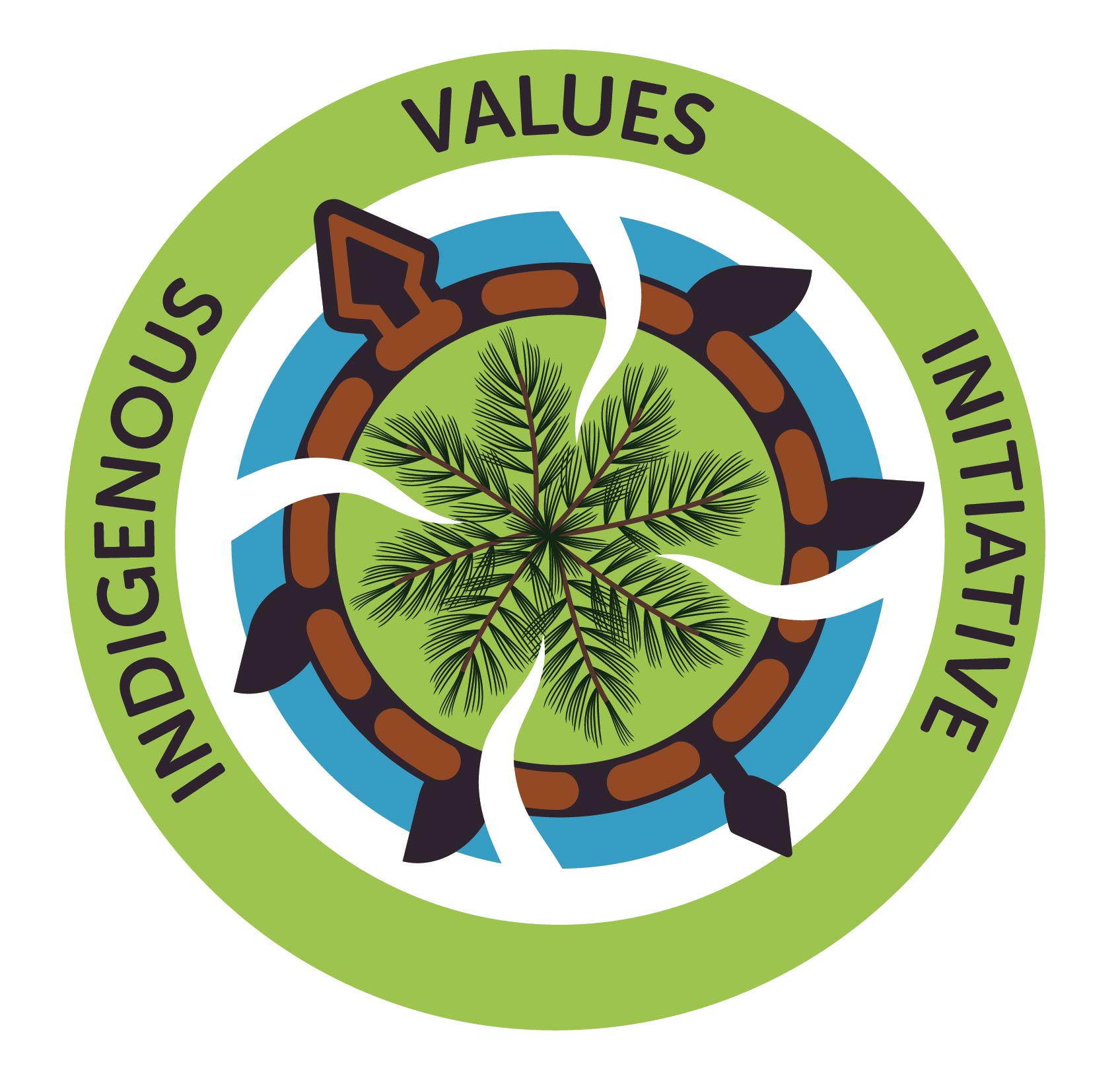 Indigenous Values Initiative